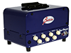 Royal Bluesman Head Amplifier
