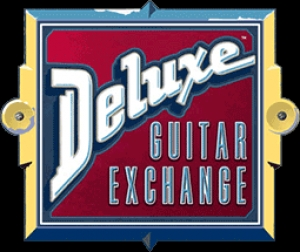Deluxe Guitar Exchange