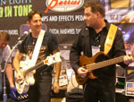 Winter Namm 09